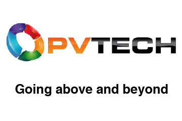 PV Tech Power Magazine Feature