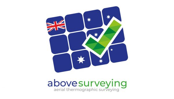 Above Surveying is now operating in Australia
