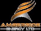 Amberside Energy