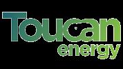 Toucan Energy