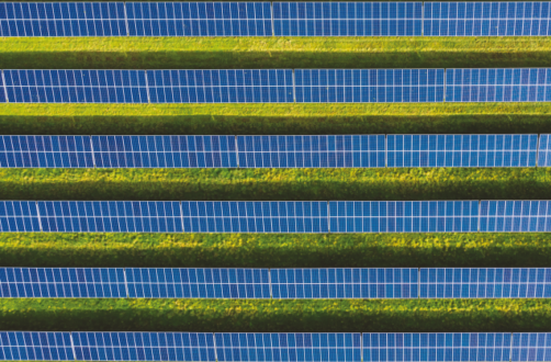 Above establishes partnership with PV Guider to serve the growing Taiwanese solar market